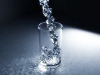 Стакан воды для приворота