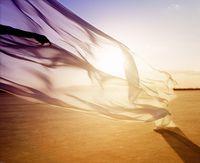 Ветер - стихийная магия