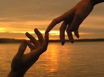 Любовь и магия приворота