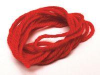 Красная нитка для приворота