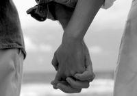 Отношения и связь людей